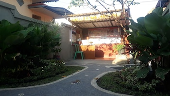 Picture of Permana Guesthouse in Ubud