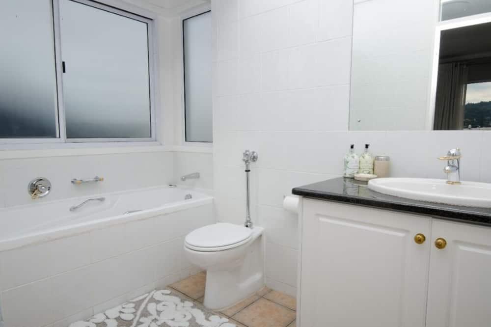 Comfort Διαμέρισμα, 2 Υπνοδωμάτια - Μπάνιο