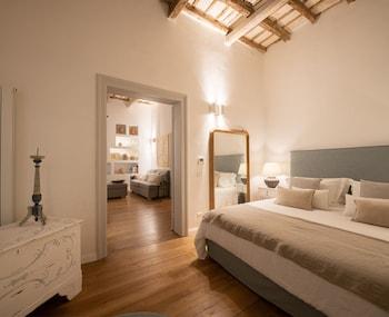 Hotellitarjoukset – Trapani