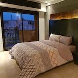 Štandardný apartmán - Vybraná fotografia