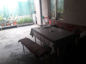 Naktsmītnes Guest House 47 attēls vietā Erevāna