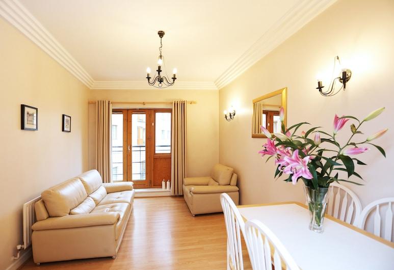Convenient 1 Bedroom Dublin Apartment, Dublin