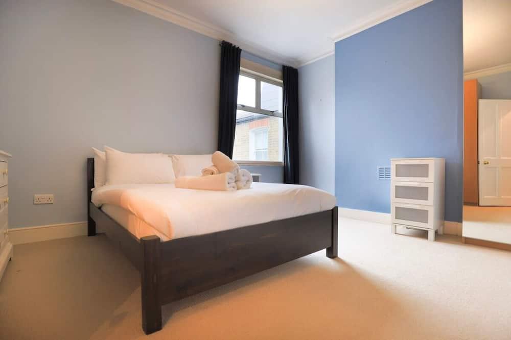 單棟房屋 (3 Bedrooms) - 客房