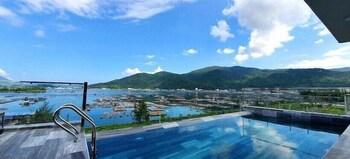 Picture of The Fish Village Villa in Da Nang