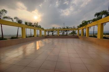 Picture of Hotel Grand Ashwin Executive in Nashik
