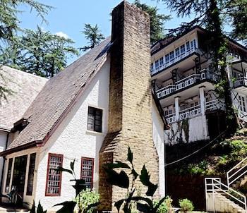 Picture of Shimla British Resort in Shimla