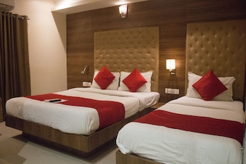Picture of Hotel Highland Residency in Thane