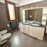 Kúpeľňa