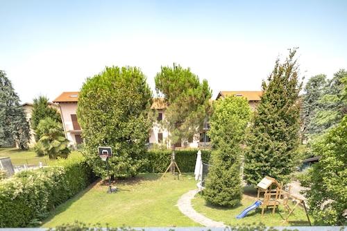 Villa&Garden/