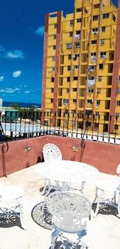 Picture of Casa Alma Havana in Havana
