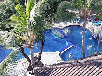 Slika: Puri Bali Lovina ‒ Buleleng