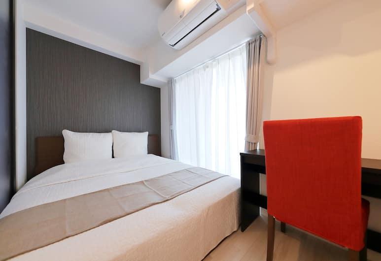 グランドゥース 玉造, 大阪市, 1 ベッドルーム アパートメント, 部屋
