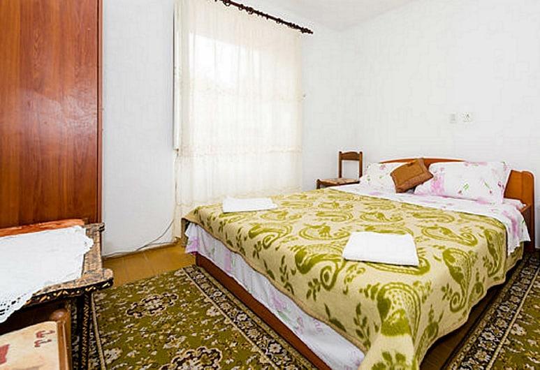 Rooms Kisic, Dubrovnik