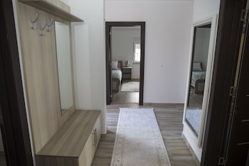 Picture of Inn Town Residence in Mostar