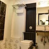 Royal Δίκλινο Δωμάτιο (Double) - Μπάνιο