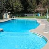 Family House - Pool