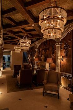 Naktsmītnes The Essentia Hotel - Sma attēls vietā San Miguel de Allende