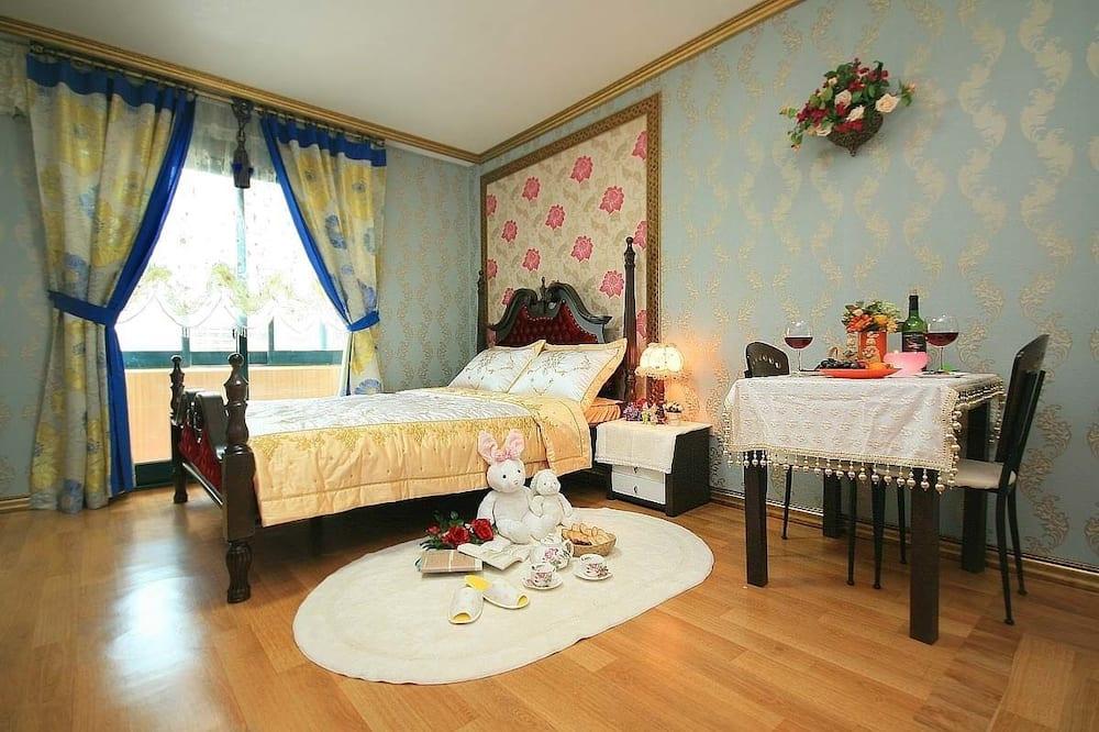 Family Room - Room