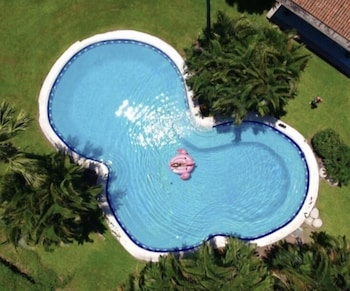 Picture of Villas Olinala in Ixtapa