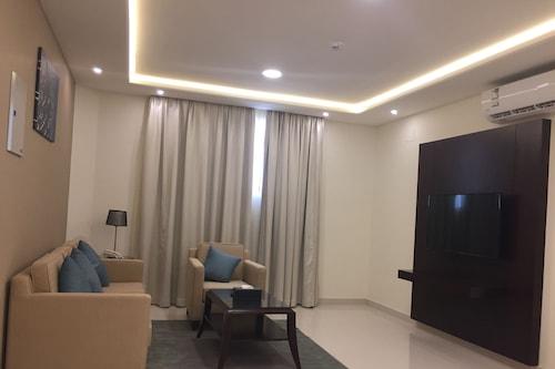艾里夫住房公寓酒店/