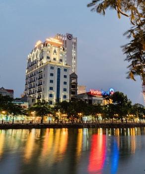 A(z) Victory Hotel & Apartment hotel fényképe itt: Hải Phòng