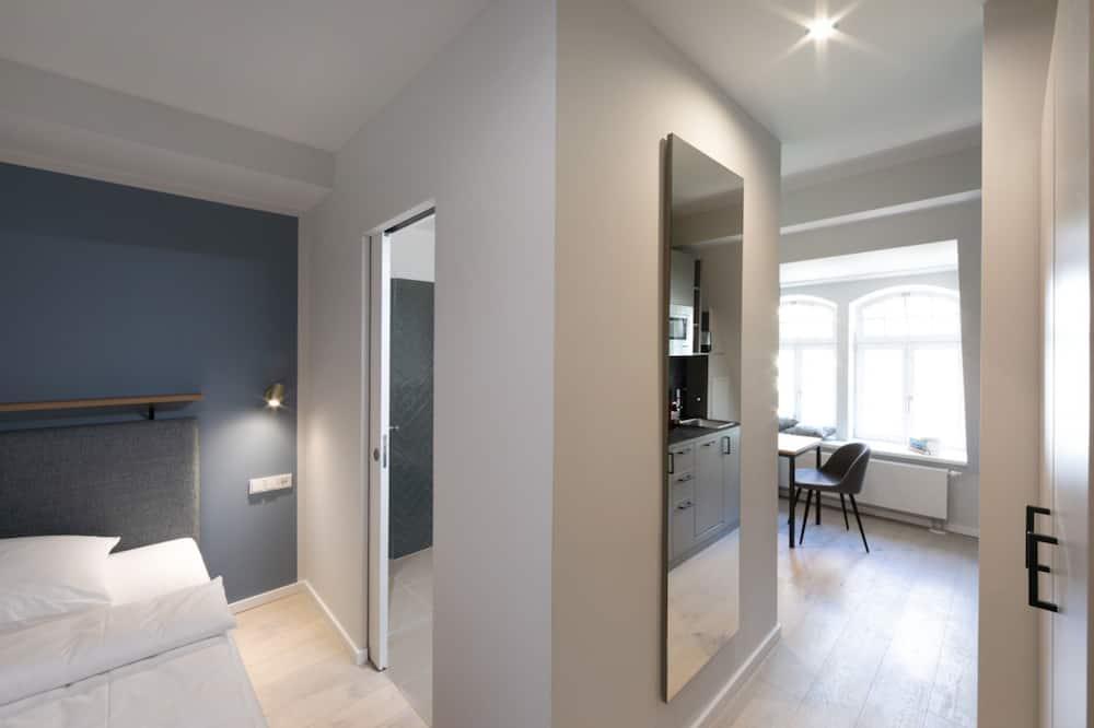 Cosy Apartment - Huone