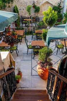 Picture of Yesil Ev Cafe & Boutique Hotel in Antakya