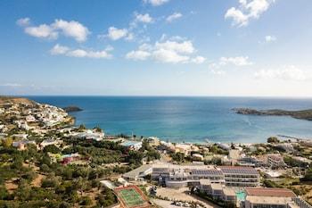 Imagen de Atali Grand Resort en Mylopotamos
