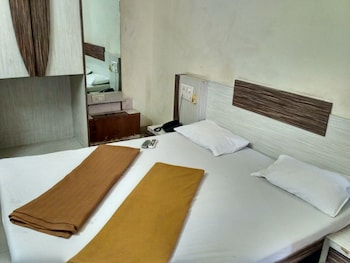 Picture of Hotel Jayshree in Pune