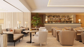 תמונה של Radisson Blu Hotel, Casablanca City Center בקזבלנקה
