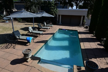 Picture of Highgrove Guesthouse in Sandton