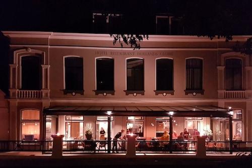 スタッドホテル