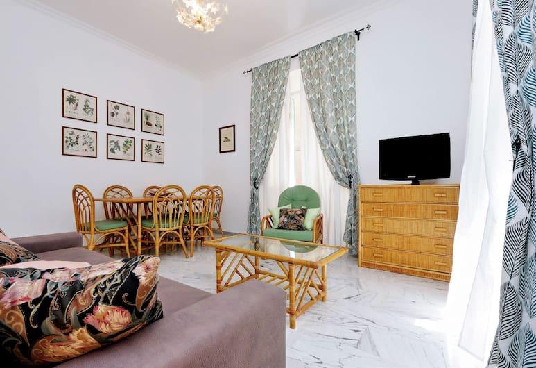 Cozy Castle - My Extra Home, Rome