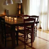 Apartment, 2 Bedrooms (Sonnenseite) - In-Room Dining