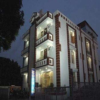 Picture of Hotel Galaxy in Dehradun