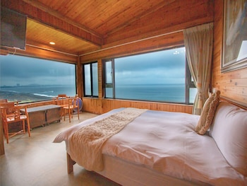 Image de Hualien Sea Sky Resort Shoufeng
