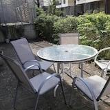 Comfort Apartment, Ensuite (Vert Bois) - Exterior