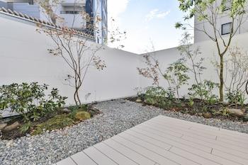 Image de REF Kumamoto by VESSEL HOTELS à Kumamoto
