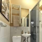Studio (9) - Bathroom