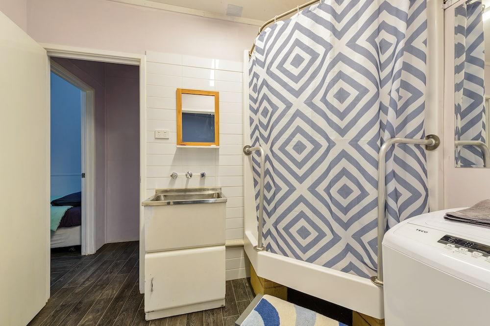 Kuća (2 Bedrooms) - Kupaonica