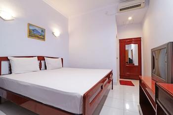 Bild vom Hotel Mustika Sari in Makassar