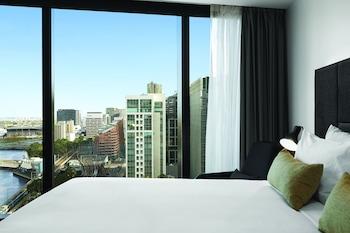 1 383 Melbourne Hotel Last Minute Deals Melbourne Hotel Discounts Hotels Com