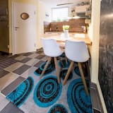 Vacation Home - In-Room Dining