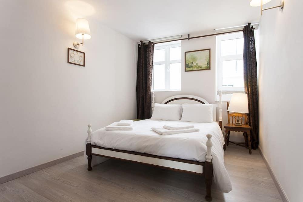 公寓 (2 Bedrooms) - 主照片