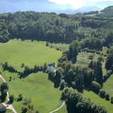 מראה מהאוויר