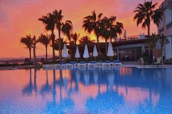 Obrázek hotelu Melton Beach Resort ve městě Šarm aš-Šajch