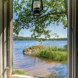 Vacation home Suviranta in Mikkeli - 4 persons, 1 bedrooms