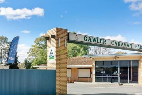 Gawler