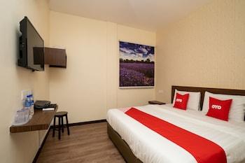 瓜拉登嘉樓OYO 89410 ZH 家庭旅館的相片