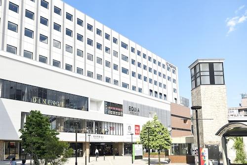 Wakoshi